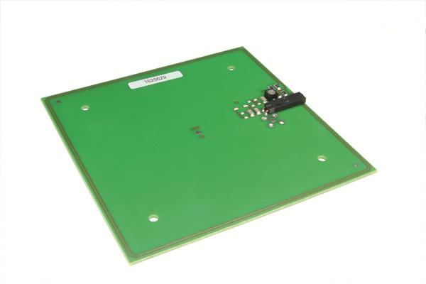 RFID Canada   ANT100/100 – HF Proximity Antenna Module